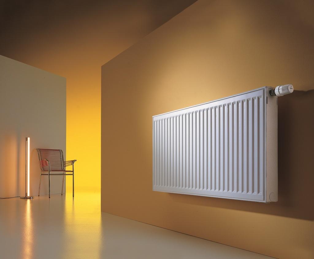 Chauffage climatisation quel mode de chauffage choisir - Quel chauffage choisir pour une maison ancienne ...